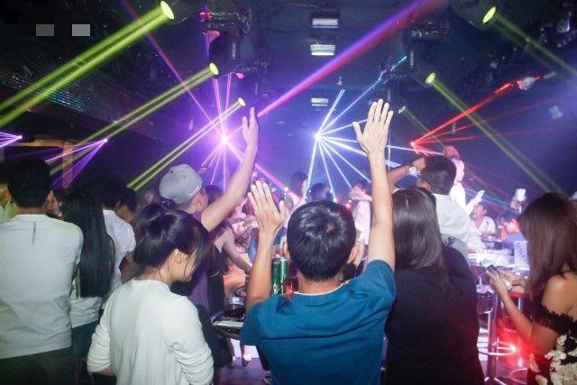 Yêu cầu PCCC đối với kinh doanh Karaoke, vũ trường