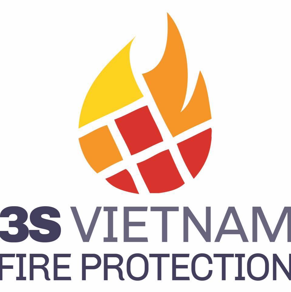Cty PCCC 3S nhận thi công phòng cháy chữa cháy tại hà nội, bắc ninh, hưng yên, vĩnh phúc, thái nguyên…